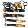 JDMSPEED Racing Coilover Adjustable Suspension Kit  for 98-02 BMW E46 3 Series
