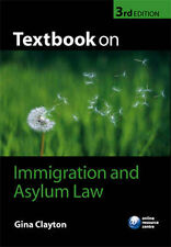 Law National Law Adult Learning & University Textbooks