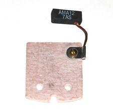 5970-01-214-7806 Prestolite Insulator Plate AMA-1026AS U/O 60 amp Alternator