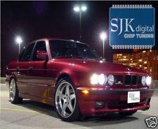 Super Tuningchip für BMW E28/E32/E34 530i 535i 730i 735 R6 V8 TOP !!!  +++