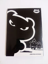 IMP ¡Como mola ser malo! Serie Animacion DVD PRECINTADO - Capitulos 1 a 33. Vol1
