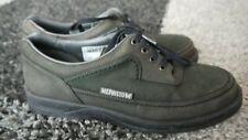 Mephisto Schuhe Gr.37 -kaum getragen-