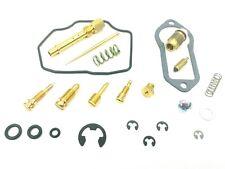 New Keyster Carburetor Rebuild Repair Kit Yamaha 1989-2000 XT350 #B125