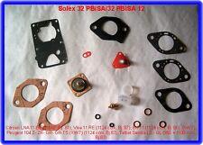 Solex 32 PBISA-PBISA 12,Rep.S,Peugeot,Citroen,Talbot