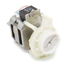 CLEAN GE Quiet Power Pump Motor WD26X10045 WD26X10053 WD26X10022 WD26X10033