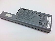 Genuine Battery Dell WN791 WN979 XD735 XD736 XD739 GR932 GX047 MM165 NX618 - USA