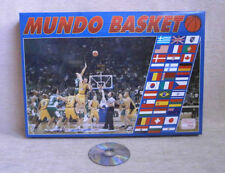 Sports Vintage Board & Traditional Games