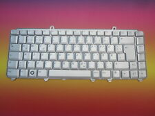 Tastatur DE Dell Inspiron 1520 1525 1526 1545 XPS M1330 M1530 0RN128 0NK762