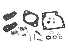 Mercury / Quicksilver 1395-8236354 Carb Repair Kit