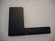 Genuine Dell Inspiron 640M M140 Heat Sink Cover Door THA01 RC842