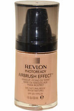 Revlon Photoready natural beige Airbrush Effect 005 30mL