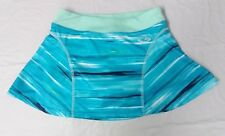 C9 by Champion SW. Girls Skort Size S 6/6X