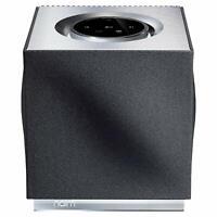 Naim Audio MU-SO QB Home Audio System (774938)