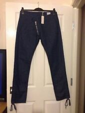 Levi's Mid Loose Jeans for Men