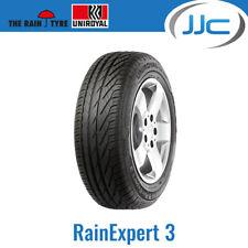 1 x Uniroyal RainExpert 3 Wet Road Rain Tyre 155/70/13 75T (155 70 13)