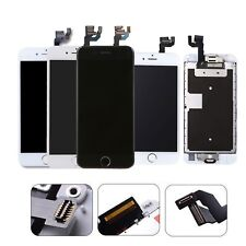 New iPhone 6 6s Plus 6s Lcd Digitizer Complete Screen Replacement Home Button