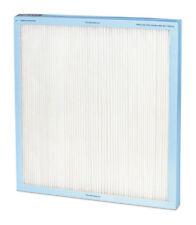 HoMedics Air Purifiers