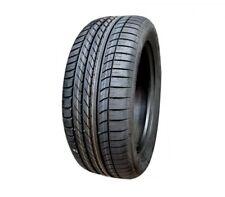 GOODYEAR Eagle F1 Asymmetric SUV 275/45R20 110Y 275 45 20 SUV 4WD Tyre
