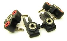 Arrma TYPHON 6s BLX - HUBS bearings V4 F/R Uprights blocks senton AR106046