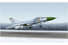 Trumpeter 1/72 Sukhoi Su-15UM Flagon-G # 01625