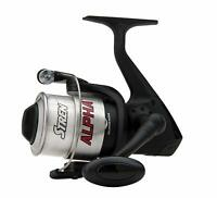 Shakespeare Alpha Spinning Reel ALPHA70B