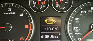 PROFESIONAL  DPF REMOVAL--->>> PRIVATE  REMAPS ESSEXS