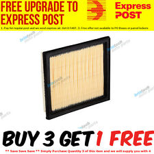 Air Filter Sep|2007 - For NISSAN 350Z - Z33 Cp,Cnv Petrol V6 3.5L VQ35HR [JA] F