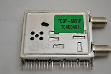 DREAMBOX TUNER FOR DM7000 AND DM5620