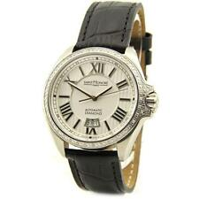 Stainless Steel Band Women's Mechanical (Automatic) Watches