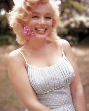 Marilyn Monroe 8x10 Photo Classic Vintage Celebrity Actress Print 41216