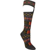 b427e1d8a Ozone Women s Socks for sale