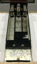 Amc3Km General Electric Circuit Breaker Poles 1200 Amps 600V (2 Year Warranty)