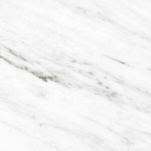 3m Upstand for Misty Peak Marble Laminated Kitchen Worktop