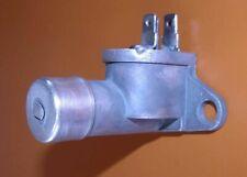 Corvette Headlight Dimmer Switch, 1963-71