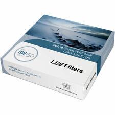 LEE Filters lens adapter ring 86mm for SW150 filter holder