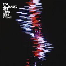 Excellent (EX) Britpop Pop 33 RPM Vinyl Music Records