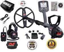 Minelab CTX 3030 Metal Detector Standard Pack ~ 100% Waterproof ~ FREE Shipping