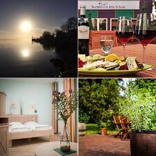 Mar del norte bio - 3t 2p lujo & relajación & bio en 4 * hotel bio-Hotel Miramar