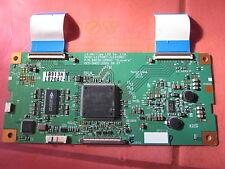 """T-con lg 32"""" lc320w01/6870c-0060g"""