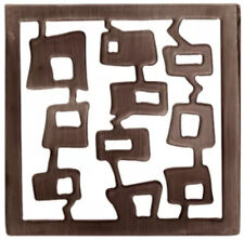 New Scentsy Gallery Frame - Copper Cosmo - Magnetic Htf Frame