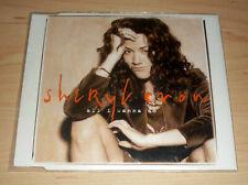 CD Maxi Single - Sheryl Crow - All I wanna do