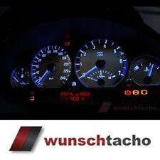 Tacho löten in Wunschfarbe SMD-LED alle E46 und //M3