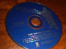 Bad Mother Trucker by Ten Foot Pole 2002, Victory Records CD Only