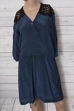 868a3bdc30e545 Kookai Damenkleider in Größe 34 für Damen günstig kaufen