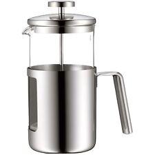 WMF Coffeepress Kult für 8 Tassen Edelstahl rostfrei NEU