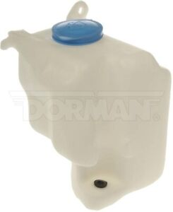 Dorman 603-017 Windshield Washer Fluid Reservoir For 88-92 Toyota Corolla