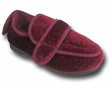 Coolers Cosy Comfort Washable  Orthopaedic Slippers UK 4 EU 37 NH07 11