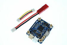 "Micro Motor Warehouse AlienFlight ""Classic Narrow"" Brushed Flight Controller FC"