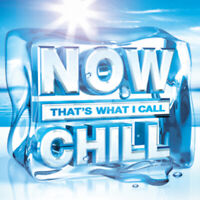 Various Artists : Now That's What I Call Chill CD 2 discs (2012) Amazing Value