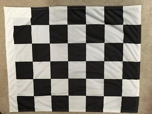 Checkered Events Flag - track Racing Flags Race Nascar official race event Flags